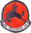 436th Training Squadron - ACC - Emblem.png