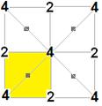442 symmetry remove 012d.png