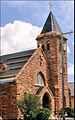 44558 Saint Marys Catholic Church (3941283571).jpg