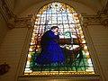 4463Sacred Heart of Jesus Parish Church 07.jpg