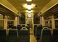 456017 x Interior.JPG