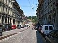 4569 - Bern - Gerechtigkeitsgasse.JPG