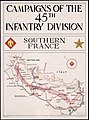 45th Infantry Division Southern France campaign.jpg