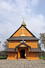 46-236-0023 Lisnevychi Wooden Church RB.jpg