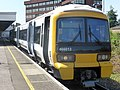 466013 Bromley North to Grove Park (14724739462).jpg