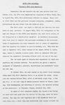 467th Aero Squadron - History.pdf