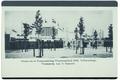 4683-Gebouw en terrein-Nationale Tentoonstelling voor Vrouwenarbeid 1898.tif