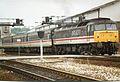 47850 - Exeter St Davids (11194299693).jpg