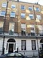 48 Wimpole Street.jpg