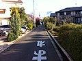 4 Chome Sazumachi, Chōfu-shi, Tōkyō-to 182-0016, Japan - panoramio (9).jpg
