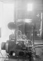 4 zyl. Benzinmotor Felix 12 J-P mit Wasserkühler - CH-BAR - 3238711.tif