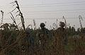 4th Bn., 11th FA Regt. Soldiers move south to Taji DVIDS29447.jpg