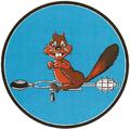 4th Liaison Squadron.PNG