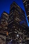 50th St 6th Av td 27 - 1221 Avenue of the Americas.jpg