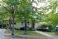 511 Forest Avenue, Wilson Park Historic District, Fayetteville, Arkansas.jpg
