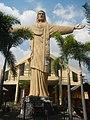 517Epiphany of the Lord Parish Church Caloocan 10.jpg