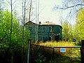 5198. Levashovo. Sovetskaya street, 9 (2).jpg