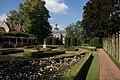 529855 Historisch park Kasteel Bouvigne (2).jpg