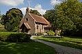 529855 Historisch park Kasteel Bouvigne (4).jpg