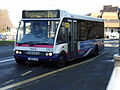 53003 V803KAF First Devon and Cornwall (416896248).jpg