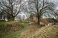 5307 Poederoijen, Netherlands - panoramio (34).jpg