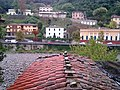 55022 Bagni di Lucca LU, Italy - panoramio (2).jpg