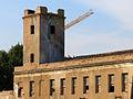55 Fàbrica La Escocesa, torre.JPG