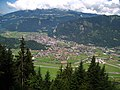 5623 - Schynige Platte - View of Interlaken.JPG