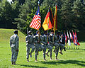 598th Transportation Brigade assumption of responsibility 140724-A-PB921-102.jpg