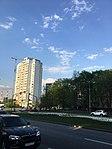60-letiya Oktyabrya Prospekt, Moscow - 7547.jpg