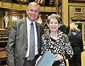 60. Geburtstag der Nationalratspräsidentin Barbara Prammer (11869686646).jpg