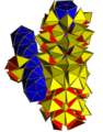 600-cell grand antiprism net.png