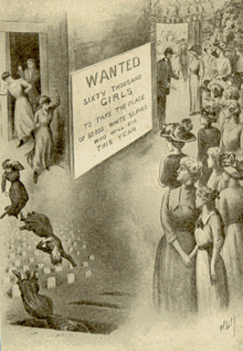 Male prostitution  Wikipedia