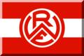 600px Rot-Weiss Essen.png