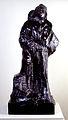 60 Balzac con hábito de monje dominico.jpg