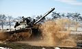 631st Tank Battalion (15).jpg