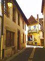 63700 Montaigut, France - panoramio (19).jpg