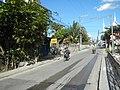 639Valenzuela City Metro Manila Roads Landmarks 48.jpg