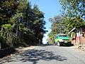 6509 San Jose del Monte City Bagong Buhayfvf 42.JPG