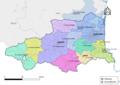 66-Pyrénées-Orientales-intercos-2019.png