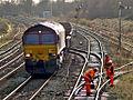 66145 Castleton East Junction.jpg