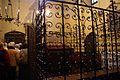 6645vik Na Krakowskim Kazimierzu - synagoga. Foto Barbara Maliszewska.jpg