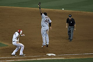 Glossary of baseball terms List of definitions of terms and concepts used in baseball