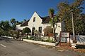 6 Church Street, Tulbagh-001.jpg