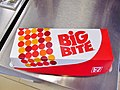 7-Eleven Big Bite Box (19959196941).jpg