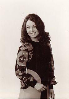 Dutch singer