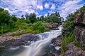 71-231-5001 Vyr Waterfall DSC 4975.jpg