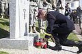 71st anniversary of D-Day 150604-A-BZ540-240.jpg