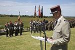 71st anniversary of D-Day 150607-A-BZ540-075.jpg