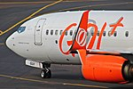 737-800 GOL SBPA (32265225913).jpg